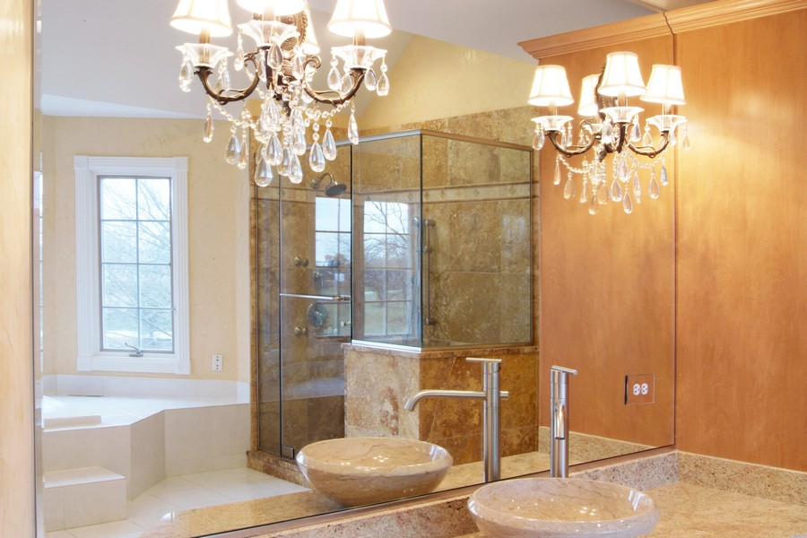 Bathroom Mirror Lights 900 X 600 custom bathroom mirrors | creative mirror & shower