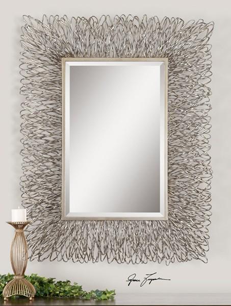 Framed Mirrors Creative Mirror Amp Shower