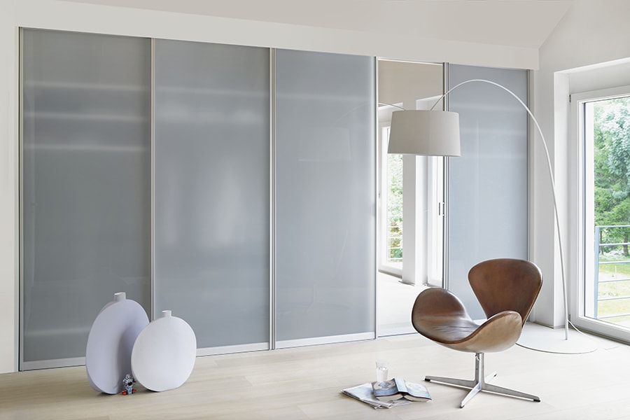 Raum Sliding Door Systems. Sliding Glass Doors   Dividers   Creative Mirror   Shower