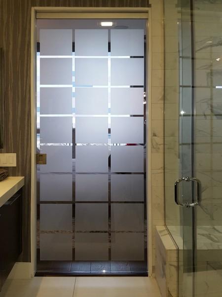 Creative Mirror U0026 Shower