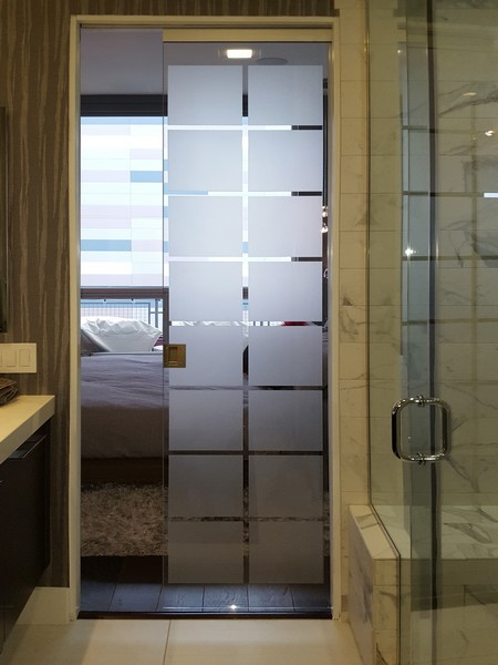 interior sliding glass pocket doors. View Larger Image · Sliding Glass Pocket Doors Interior