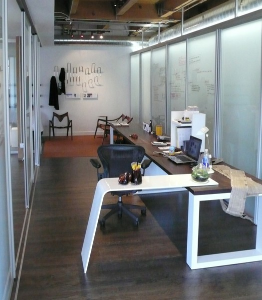 Office Sliding Glass Doors: Raumplus Sliding Door Systems
