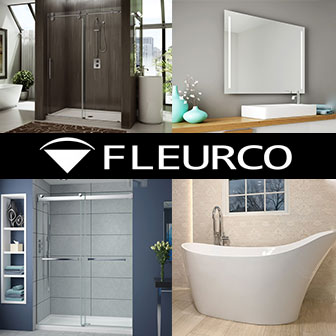 Fleurco Products