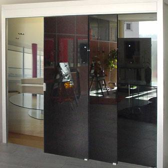 Telescopic · Corner Doors & Sliding Glass Doors \u0026 Dividers | Creative Mirror \u0026 Shower Pezcame.Com