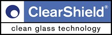 Clearshield Logo