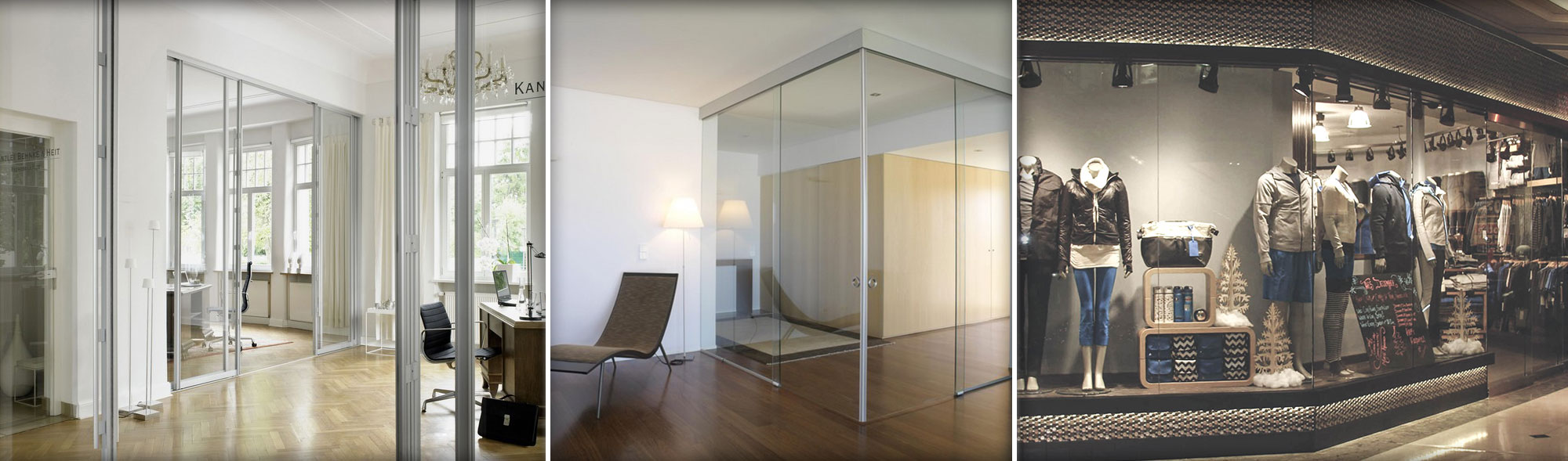 creative mirror shower of chicago mirrors shower doors glass interior glass