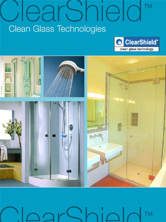 Clearshield Brochure